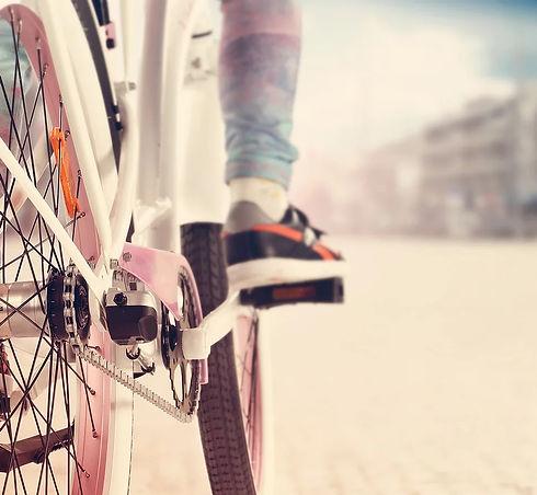 Cycling Accident Claims Dublin.jpg
