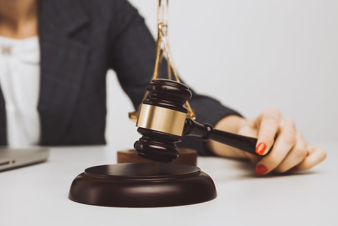 where to find personal injury solicitors