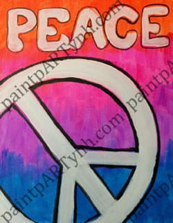 K1414 Peace sm wm.jpg