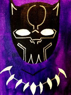 Avengers Black Panther.jpg