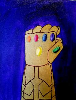 Avengers Thanos.jpg