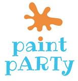 Paint pARTy logo cropped_edited.png