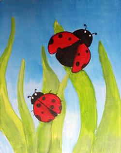 K1611 Ladybugs sm.jpg