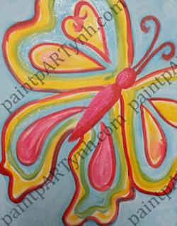 K1417 Butterfly.jpg