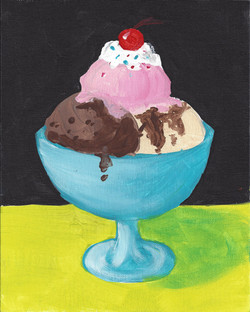 K1312 Ice Cream Sundae.jpg