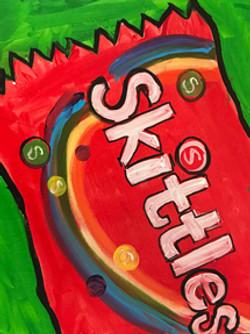 K1803 Skittles sm.jpg