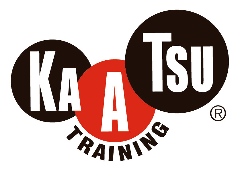 KAATSU JAPAN株式会社
