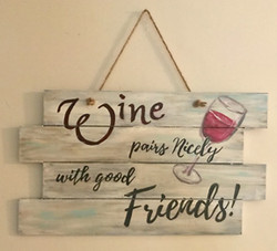 WC1703_Wine&Friends_sm_3_×_10''_x_17''.