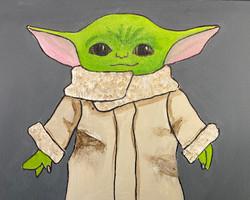 K2105 Yoda (baby).jpeg