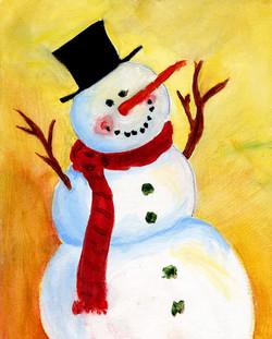 H1207 Snowman.jpg