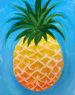 K1903 Pineapple sm.jpg