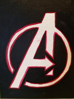 Avengers Avengers.jpg