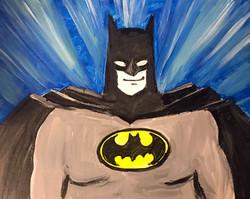 K2028 Batman.jpg