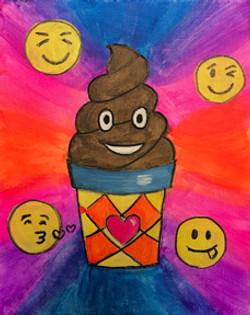 K1706 Poop Emoji sm.jpg