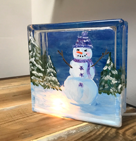 GB1603a Snowman Glass Block sm.jpg