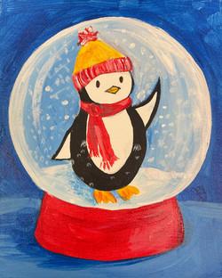 K2102 Snowglobe Penguin.jpg