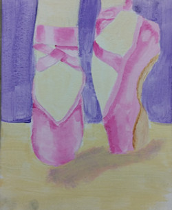 K1403 Ballet Slippers small.jpg