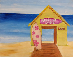K1406 Surf Shack small - Copy.jpg