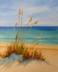 B1501 Beach Grass sm.jpg