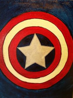 Avengers Captain America sm.jpg