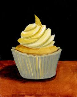 SL1208 Lemon Cupcake.jpg