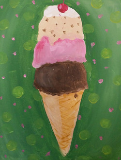 K1603 ice cream cone - Copy.jpg