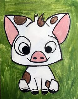 A2016 Pua Pig.jpg