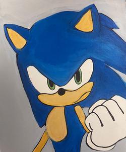 K2103 Sonic.jpg