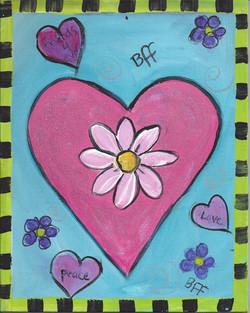 K1310 heart.jpg