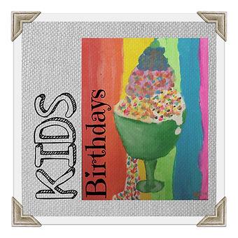 KIds birthdays.jpg