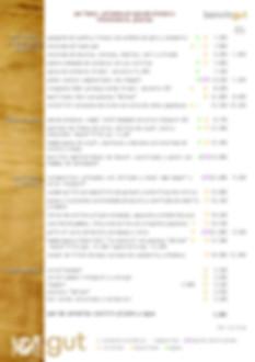 Carta_Estiu_18_01_Página_2.jpg