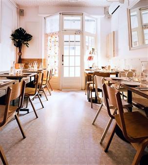 gut_restaurant00.jpeg