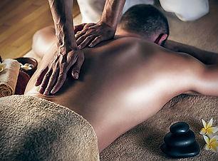 massagem-masculina-sp-1.jpg