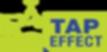 TapEffect
