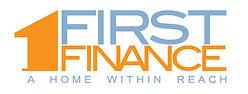 First_Finance_Plc.jpg