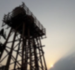 Water Tower sun.jpg