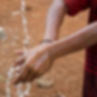 Hand washing 5.jpg