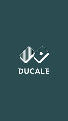 DUCALE.png