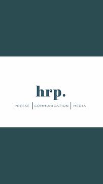 HRP LOGO ACCUEIL.png