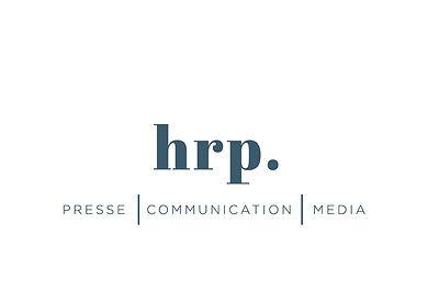 HRP-BLEUE_V2_Plan de travail 1.jpg
