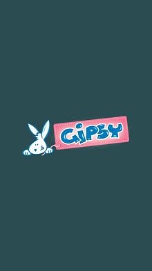 GIPSY.png