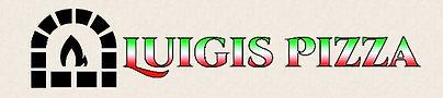 Luigis.jpg