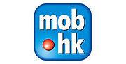 Mob.hk.jpg
