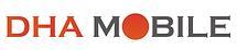 DHAMobile_Logo.png