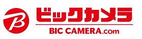 bic camera.jpg