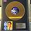 Thumbnail: Elvis Presley - G.I. Blues