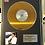 Thumbnail: Michael Jackson - Thriller