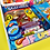 Thumbnail: Retro Selection Box - Buy One Get One Free