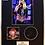 Thumbnail: Cher - Greatest Hits