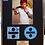 Thumbnail: Ed Sheeran - Divide
